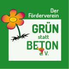 gruen-statt-beton.de